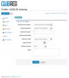 Edit payment details